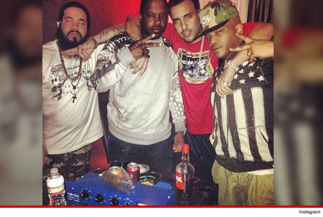 03-26-14-diddy-badboy-family-tmz-3
