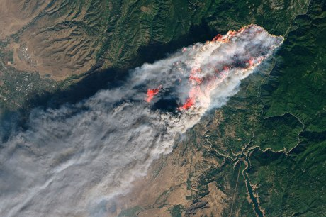 Camp_Fire_oli_2018312_Landsat-(copy)---B